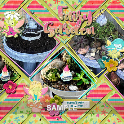 Fairygarden_sample1