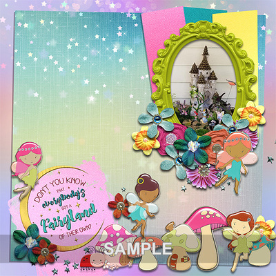 Fairygarden_sample3