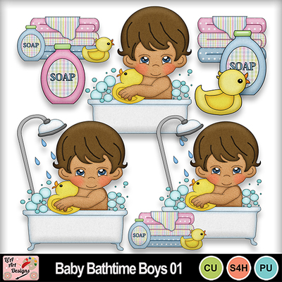 Baby_bathtime_boys_01_preview