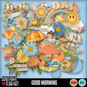 Prev-goodmorning-1_small