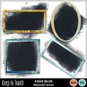 Aquablueframes_small
