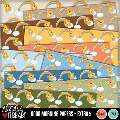 Prev-goodmorning-ppp-extra-5-1