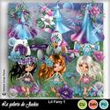 Gj_culilfairy1prev_small