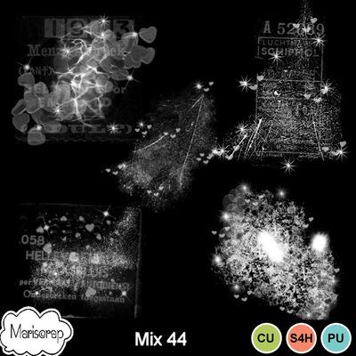 Msp_cu_mix44_pvmms