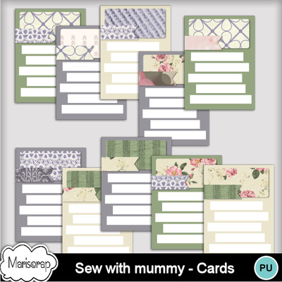 Msp_sew_with_mummy_pv_cards_mms