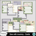Msp_sew_with_mummy_pv_cards_mms_small