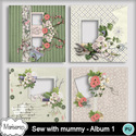 Msp_sew_with_mummy_pv_album1_mms_small