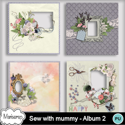 Msp_sew_with_mummy_pv_album2_mms