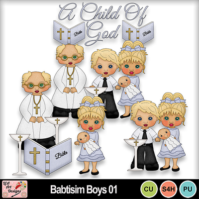 Babtisim_boys_01_preview