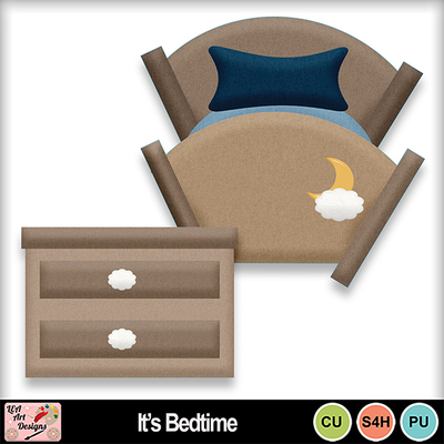 It_s_bedtime_preview