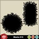 Masks810_small
