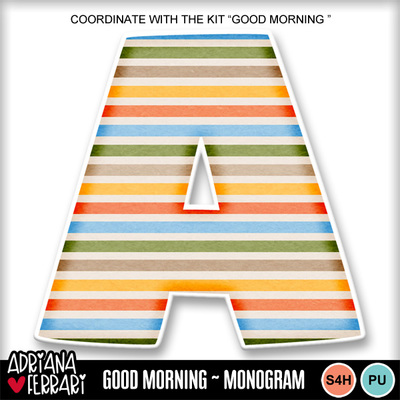 Prev-goodmorning-monogram-1