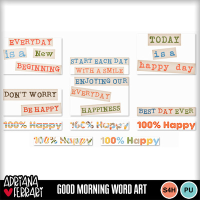 Prev-goodmorning-wordart-1