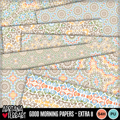 Prev-goodmorning-ppp-extra-8-1