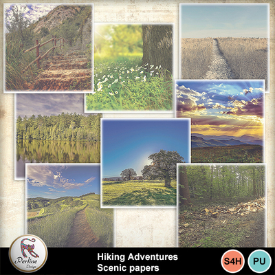 Pv_hiking-scenicpapers