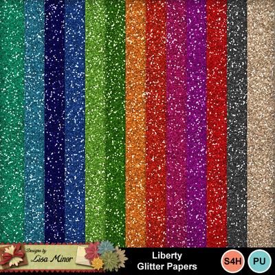 Libertyglitters