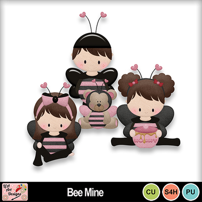 Bee_mine_preview