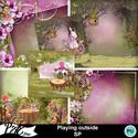 Patsscrap_playing_outside_pv_sp_small