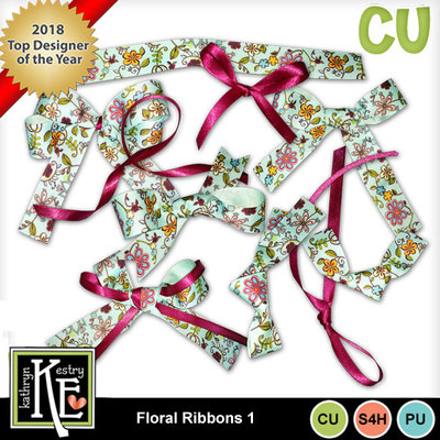 Mmfloralribbons1a