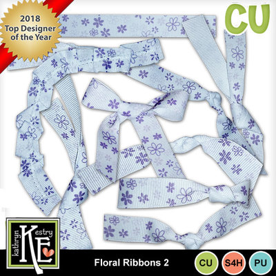 Mmfloralribbons2a