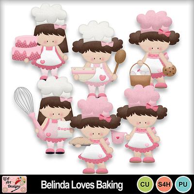 Belinda_loves_baking_preview
