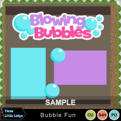 Bubble_fun-tll-1_preview
