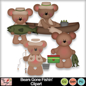 Bears_gone_fishin__clipart_preview_small