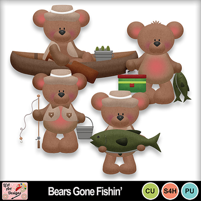 Bears_gone_fishin_preview