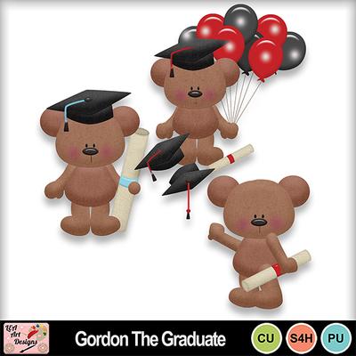Gordon_the_graduate_preview