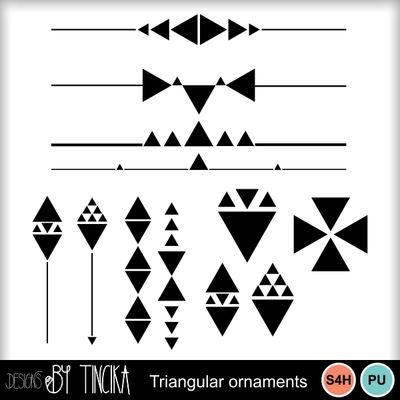Triangular_ornaments_digital_stamps-mms