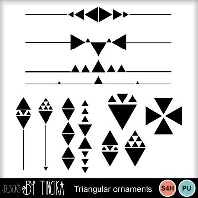 Triangular_ornaments_digital_stamps-mms