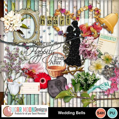 Sugarmoon_weddingbells_eppreview2