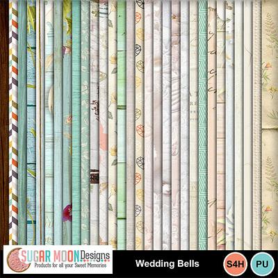 Sugarmoon_weddingbells_pppreview
