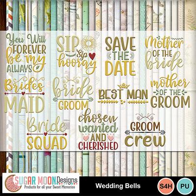 Sugarmoon_weddingbells_wapreview