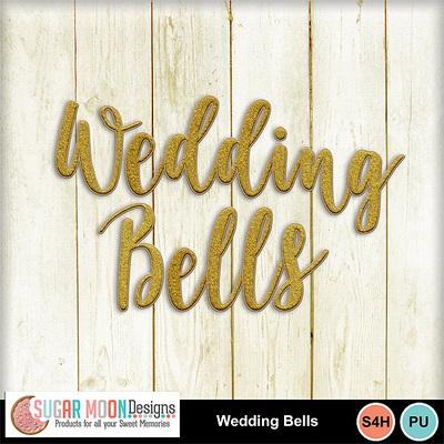 Sugarmoon_weddingbells_appreview