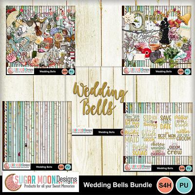 Sugarmoon_weddingbells_bundlepreview