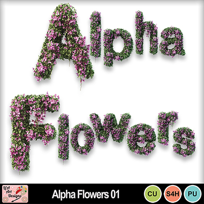 Alpha_flowers_01_preview