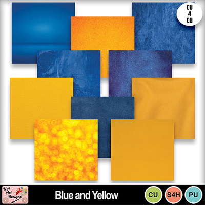 Blue_and_yellow_preview