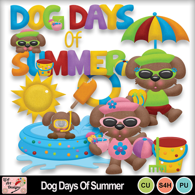 Dog_days_of_summer_preview