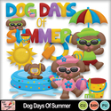 Dog_days_of_summer_preview_small