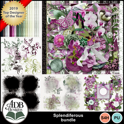Adbdesigns_splendiferous_bundle