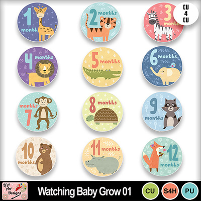Watching_baby_grow_01_preview