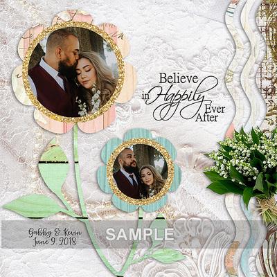 Wedding_sample1