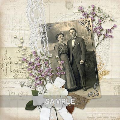 Wedding_sample2