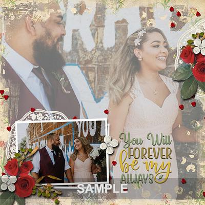 Wedding_sample3
