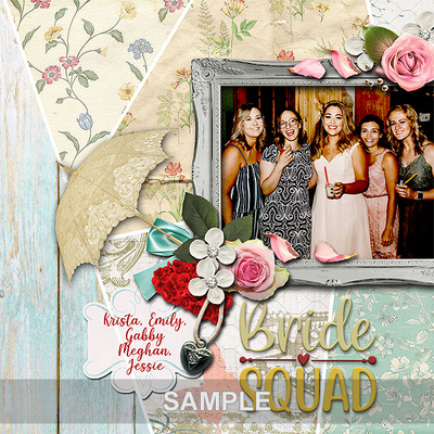 Wedding_sample4