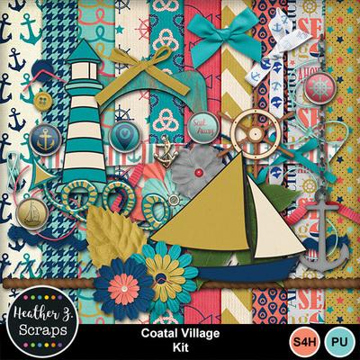 Coastal_village_1