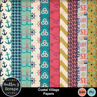 Coastal_village_2