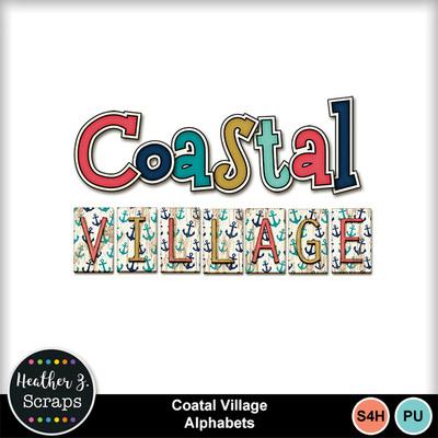 Coastal_village_3