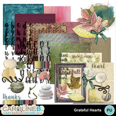 Gratefulhearts_1